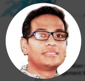 ChandanLalPatary